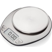 For The Chef Electronic Digital Kitchen Scale