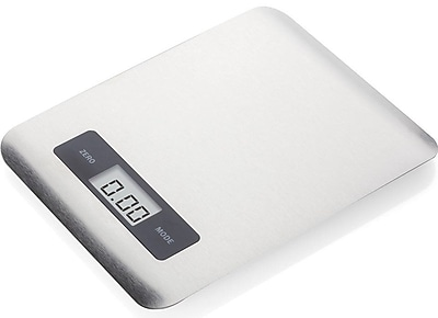 For The Chef Electronic Digital Kitchen Scale WYF078281579865