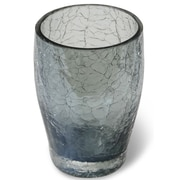 Bungalow Rose Deanery Cracked Up Tumbler