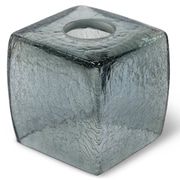 Bungalow Rose Deanery Cracked Up Tissue Box Cover
