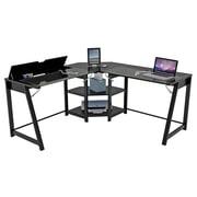 Z-Line (ZL3210-01LDU) Vance L-Computer Desk