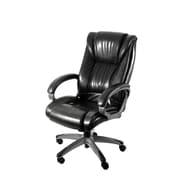 Z-Line (ZL5009-01ECU) Executive Chair, Black