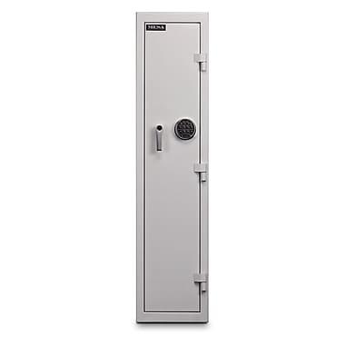 Mesa 5 cu. ft. Electronic Keypad Pharmacy Safe (MRX2000E)