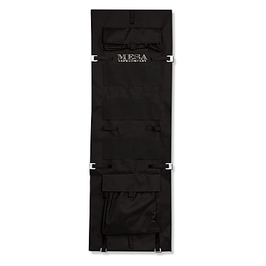 Mesa Pocket Door Organizer (PDO-22)
