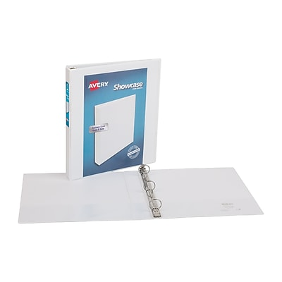https://www.staples-3p.com/s7/is/image/Staples/m006539710_sc7?wid=512&hei=512