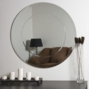 Varick Gallery Sabin Wall Mirror