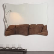 Varick Gallery Logan Wall Mirror