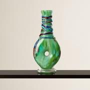 Varick Gallery Payne Keyhole Vase
