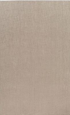 Varick Gallery Upper Strode Gray Indoor/Outdoor Area Rug; 4' x 6'