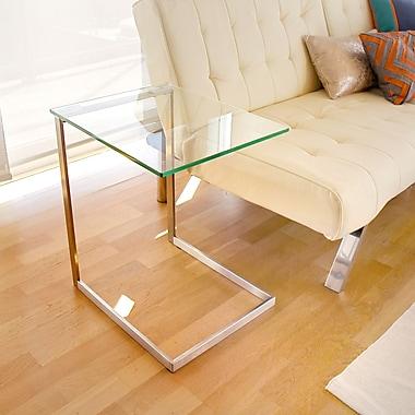 Varick Gallery Sale Modern End Table