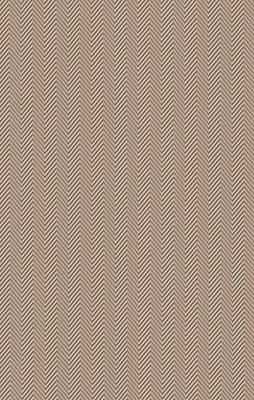 Varick Gallery Tormarton Hand-Woven Gray Area Rug; 5' x 8'