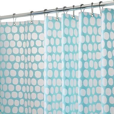 Varick Gallery Williamsbridge Vinyl Shower Curtain