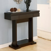 Varick Gallery Vytis Console Table