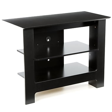 Varick Gallery South Ferry 40'' TV Stand