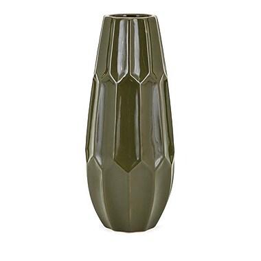 Varick Gallery Vase