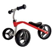 Hape Tricycle Walker DS (T60203)