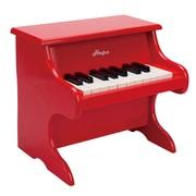 Hape Playful Piano  (E0318)