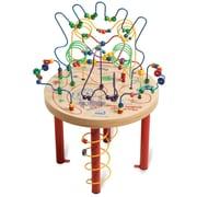 Hape – Table à pattes Spaghetti DS (ED6002)