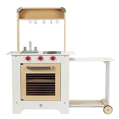 Hape Cook 'n Serve Kitchen (E3126)