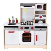 Hape All-in-1 Kitchen (E3145)