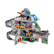Hape Mighty Mountain Mine (E3753)
