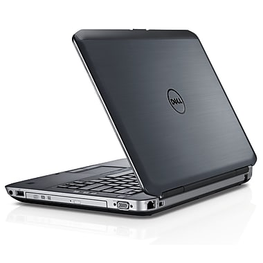 Dell Refurbished Latitude E5430 14