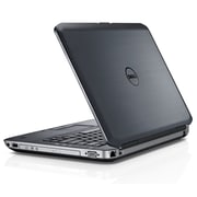 "Dell Refurbished Latitude E5430 14"" Laptop, 2.6 GHz Intel Core i5-3230M, 320 GB HDD, 4 GB DDR3, Windows 10 Home"