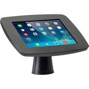 Tryten iPad Air Kiosk Black (T2424B)