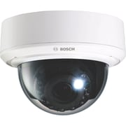 Bosch Advantage Line VDI-244 Surveillance Camera, Color, Monochrome (VDI-244V03-2H)