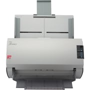 Fujitsu fi-5530C2 Sheetfed Scanner, 600 dpi Optical (PA03334-B665)