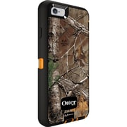 OtterBox Defender Carrying Case (Holster) for iPhone 6S, iPhone 6 (77-52139)
