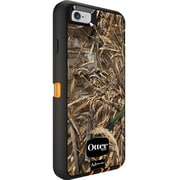 OtterBox Defender Carrying Case (Holster) for iPhone 6S, iPhone 6 (77-52141)