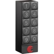 August Smart Keypad (AUG-AK01-M01-G01)
