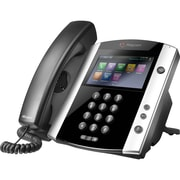 Polycom 600 IP Phone, Cable (2200 44600 019) by