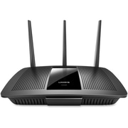 Linksys AC1900 Max-Stream MU-MIMO Gigabit WiFi Router - EA7500