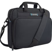 "TechProducts360 Vault Carrying Case for 11"" Tablet, Notebook (TPCCX-144-1101)"