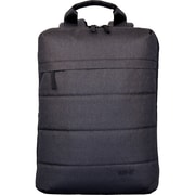 """Cocoon 16"""" Tech Backpack"""