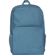 """Cocoon 15"""" Recess Backpack (green)"""