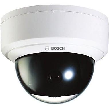 Bosch Surveillance Camera, Color, Monochrome (VDC-261V04-20)