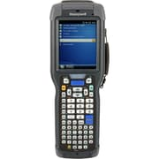 Honeywell CK75 Handheld Computer (CK75AA6MN00W1400)