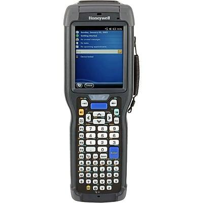 Honeywell CK75 Handheld Computer (CK75AA6EN00W1400)