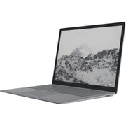 "Microsoft Surface 13.5"" Touchscreen LCD Notebook, Intel Core i7 Dual-core , 8GB, 256GB SSD, Windows 10 S, 2256x1504 (DAJ-00001)"