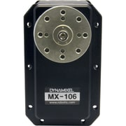 DYNAMIXEL MX-106T All-in-One Robot Actuator (902-0061-000)
