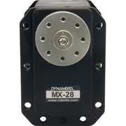DYNAMIXEL MX-28R All-in-One Robot Actuator (902-0064-000)