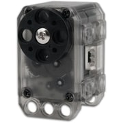 DYNAMIXEL XL-320 All-in-One Robot Actuator (902-0087-000)
