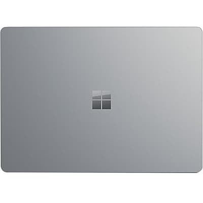 https://www.staples-3p.com/s7/is/image/Staples/m006546868_sc7?wid=512&hei=512