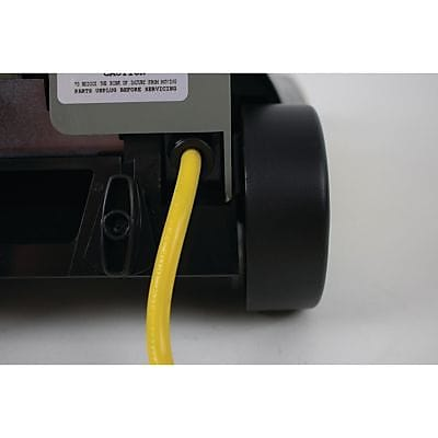 https://www.staples-3p.com/s7/is/image/Staples/m006547244_sc7?wid=512&hei=512