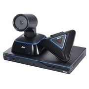 AVer EVC130 Full HD Video Conference Equipment with Super Wide Angle