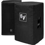 BOSCH® Protective Cover for EKX-15/EKX-15P Loudspeaker, Black (EKX-15-CVR)