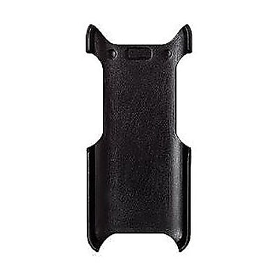 Cisco CP-HOLSTER-8821= Carrying Case for 8821-EX IP